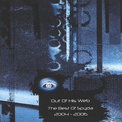 Out Of His Web - The Best Of Spyda 2004 - 2006