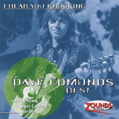 Dave Edmunds Best