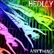 Anything - Single