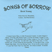 Songs Of Sorrow