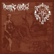 Rotting Christ / Negative Plane
