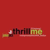Thrill Me 2014 Remixes EP1