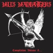 Hells Headbangers Compilation Volume 8