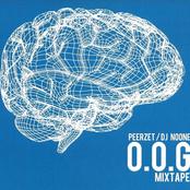 O.O.G. - Oficjalne Otwarcie Głów