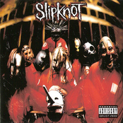 Slipknot [US Digipak]