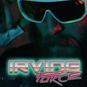 irving force