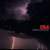 Cold: A Different Kind of Pain