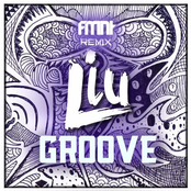 Groove - Single