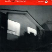 Lost / 360°