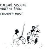 Ballake Sissoko: Chamber Music