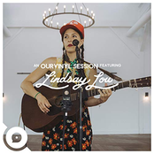 Lindsay Lou: On Your Side (Ourvinyl Sessions)
