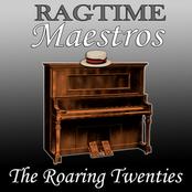 the Roaring twenties: Ragtime Maestros