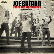 joe bataan: Joe Bataan Anthology