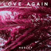 Love Again (Brokedown)