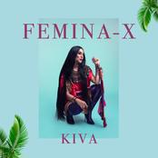 Femina-X: KIVA
