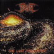 The Last Predators / Drep De Kristne