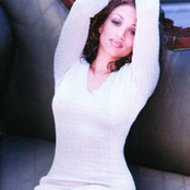 Chante Moore: This Moment Is Mine