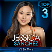 I'll Be There (American Idol Performance) - Single