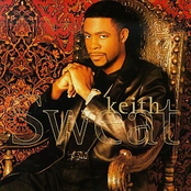 Keith Sweat: Keith Sweat