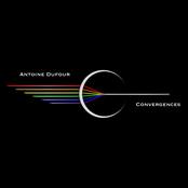 Antoine Dufour: Convergences