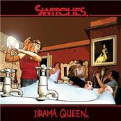 Drama Queen - EP