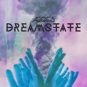 Aeges: Dreamstate