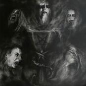Split Celestial Bloodshed / Urfaust