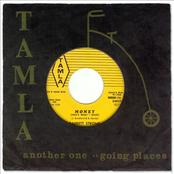 Gospel Stars: The Complete Motown Singles, Volume 1: 1959-1961