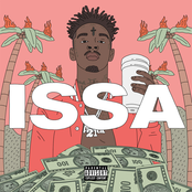 21 Savage: Issa Album