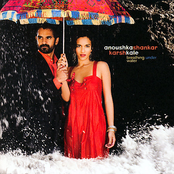 Anoushka Shankar And Karsh Kale - Pd7