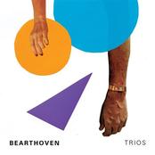 Bearthoven: Trios