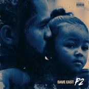 Dave East: P2