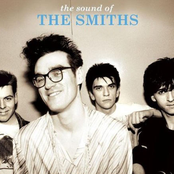 The Sound Of The Smiths (The Very Best Of)