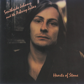 Southside Johnny: Hearts of Stone