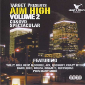 Aim High Vol. 2