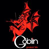 Goblin: Goblin Greatest Hits