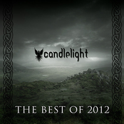 The Best Of Candlelight Records 2012