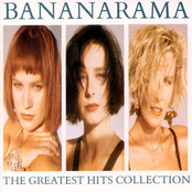 Bananarama - Robert De Niro's Waiting