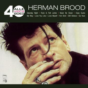 Alle 40 Goed - Herman Brood