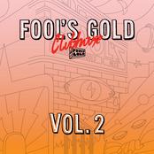 Flosstradamus: Clubhouse Vol. 2