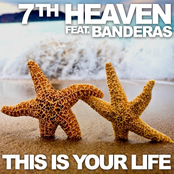 7th Heaven: This Is Your Life