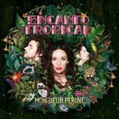 Monsieur Perine: Encanto Tropical