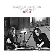 Simone Dinnerstein: Night