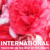 Touch Me (In The Heat of The Night)