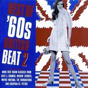 Best Of '60s British Beat, Vol 2