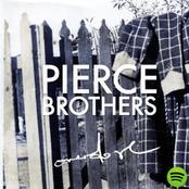 Pierce Brothers: Overdose