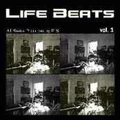 RS - Life Beats vol.1