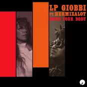 LP Giobbi: Move Your Body