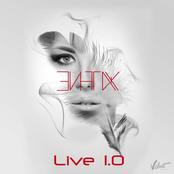 Live 1.0