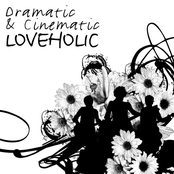Dramatic & Cinematic
